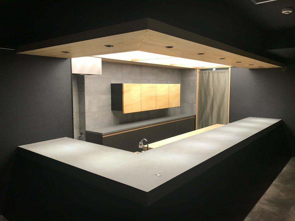 北野坂 鮨竜